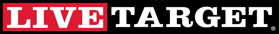 Live Target Logo