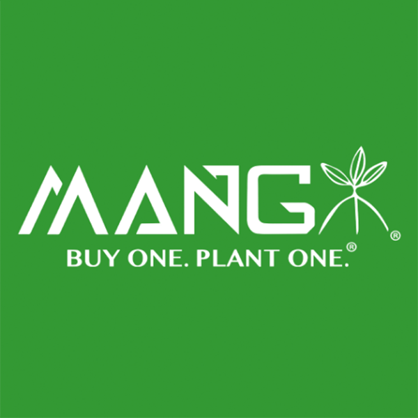 mang logo