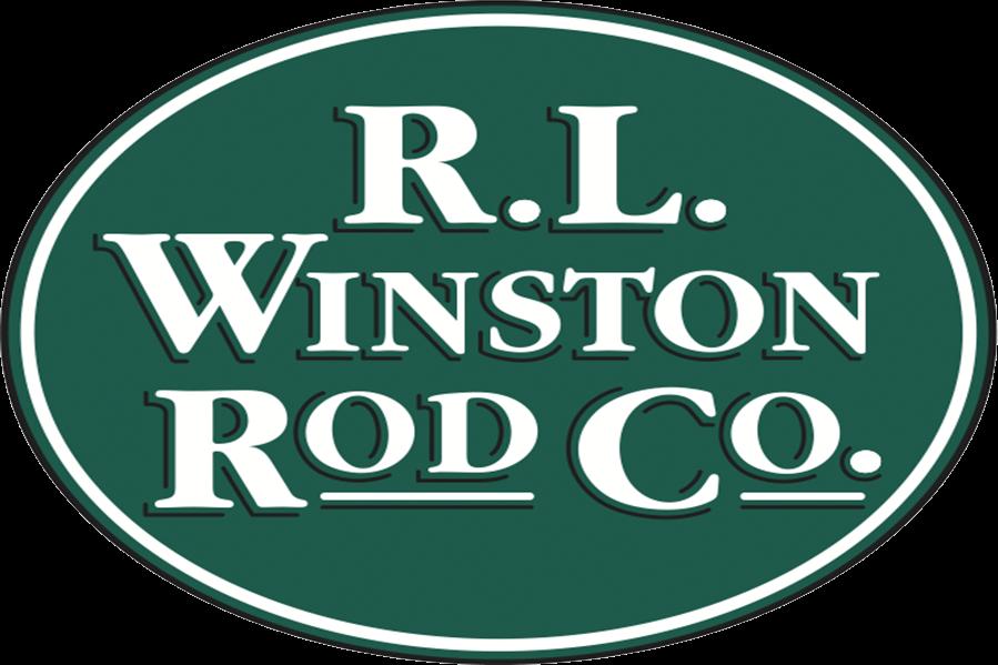 rl winston fishing logo