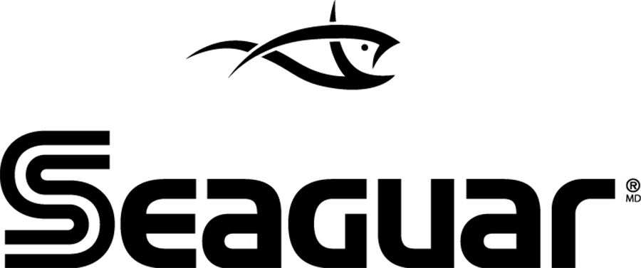 seaguar fishing line logo