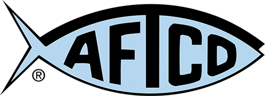 aftco fishing logo