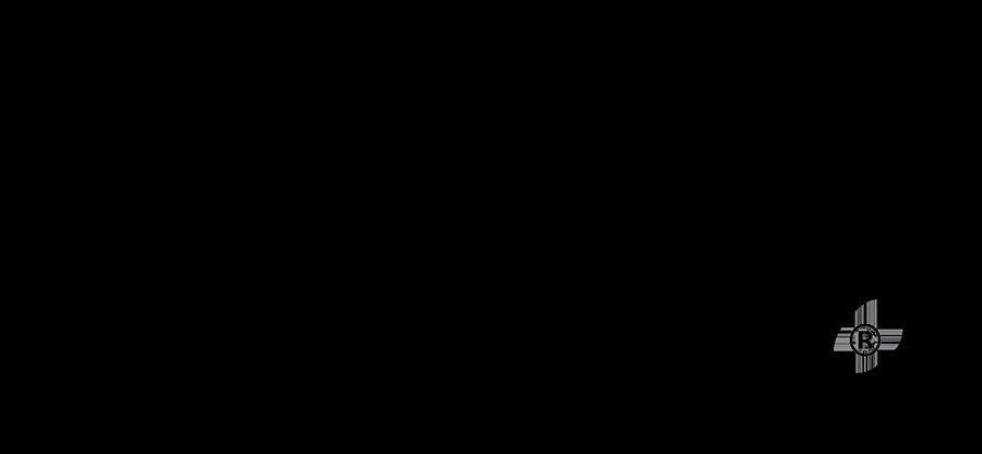 berkley fishing line logo