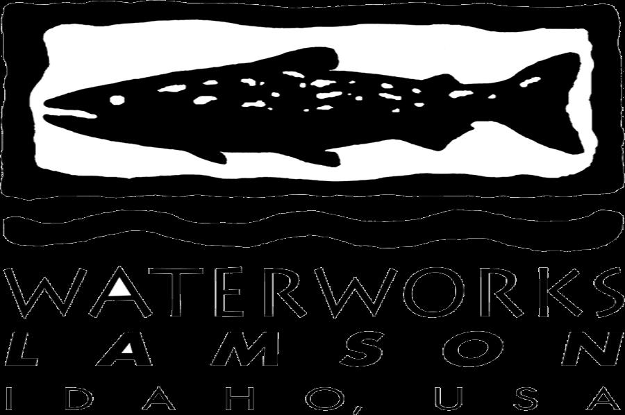 waterworks logo